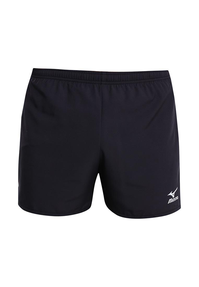 Мужские шорты Mizuno U2GB5B31