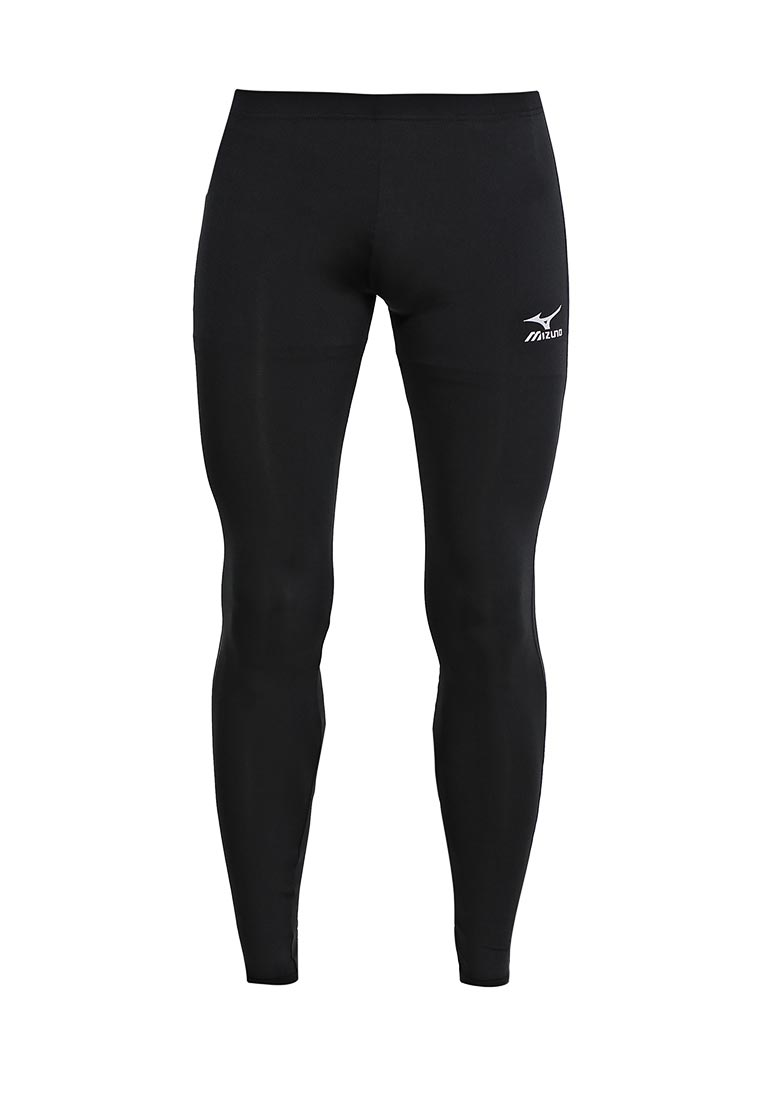 Мужские спортивные брюки Mizuno U2GB6B76