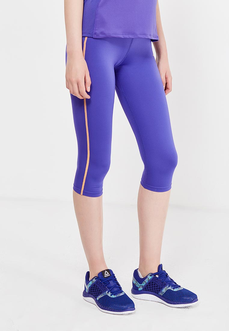 Женские спортивные брюки Mizuno J2GB5251