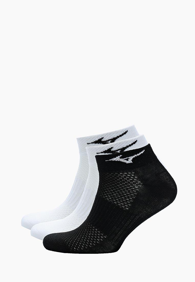 Носки Mizuno 67XUU9501