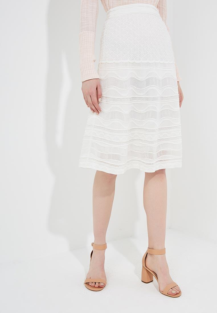 Широкая юбка M Missoni PD0KG09G2QH