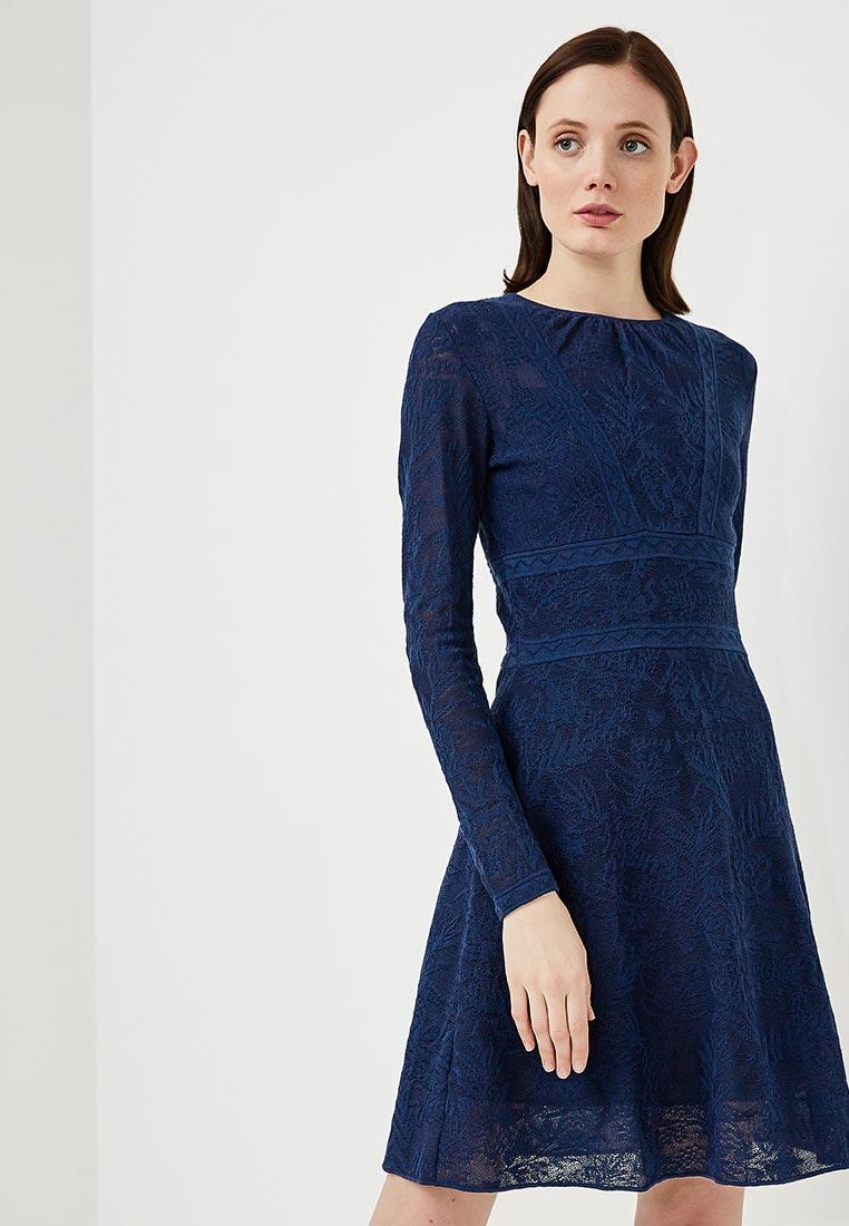 Платье M Missoni PD3KD2U02NQ
