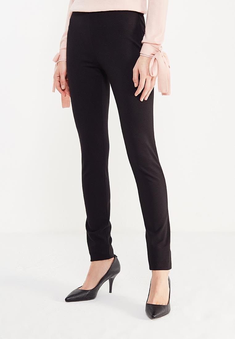 Женские зауженные брюки M Missoni ND0MD01021D
