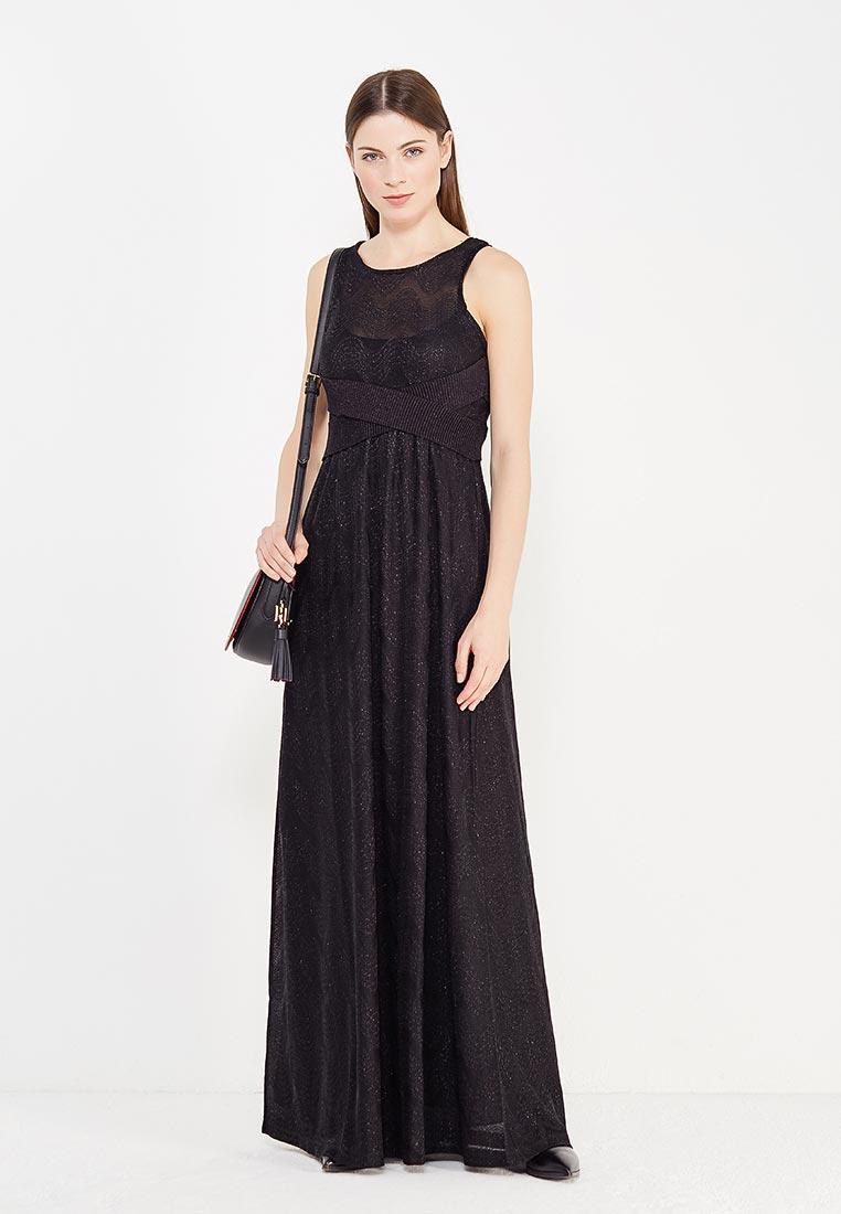 Вечернее / коктейльное платье M Missoni ND3MJ2752HU