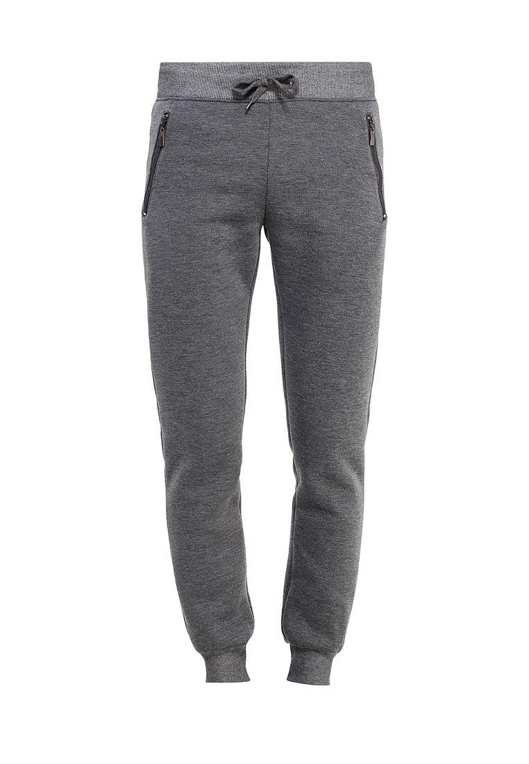 Мужские спортивные брюки M&2 R22-KM84