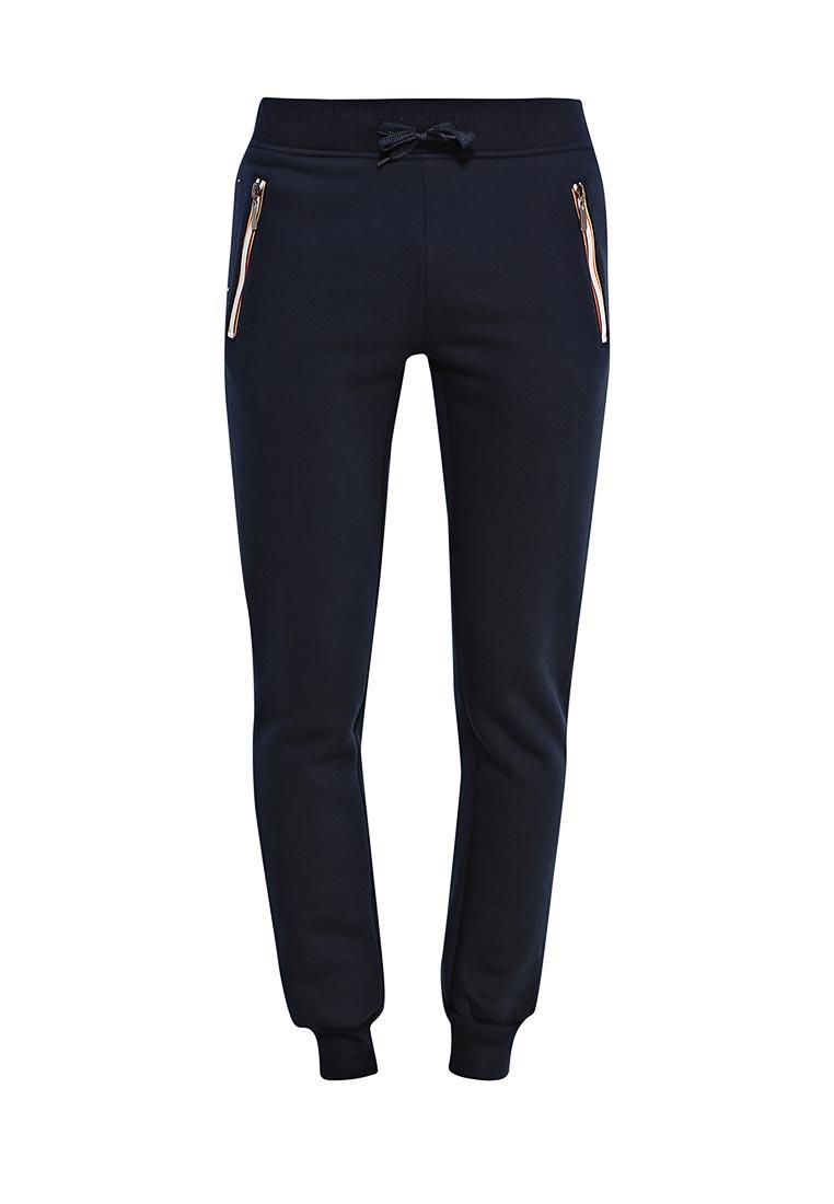 Мужские спортивные брюки M&2 R22-KM85