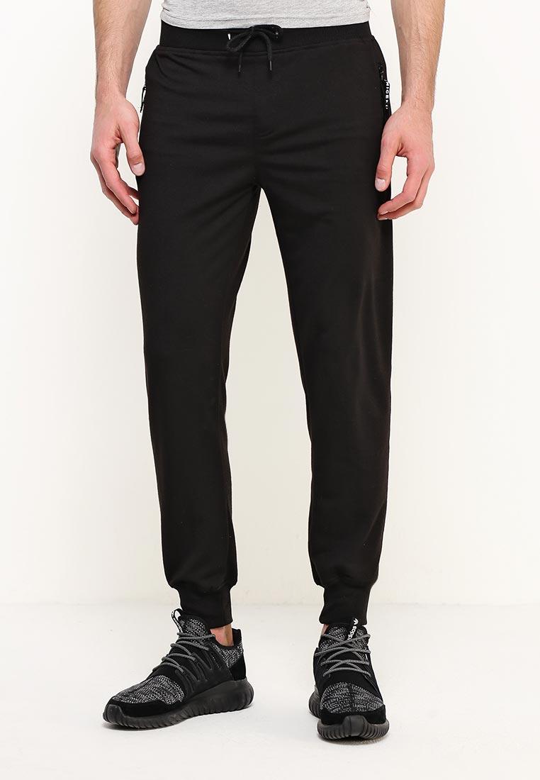 Мужские спортивные брюки M&2 B013-M-5008: изображение 3