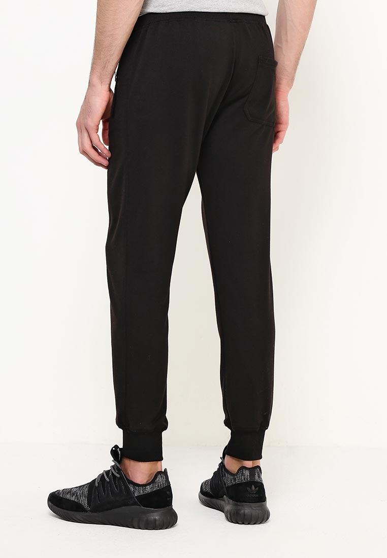 Мужские спортивные брюки M&2 B013-M-5008: изображение 4