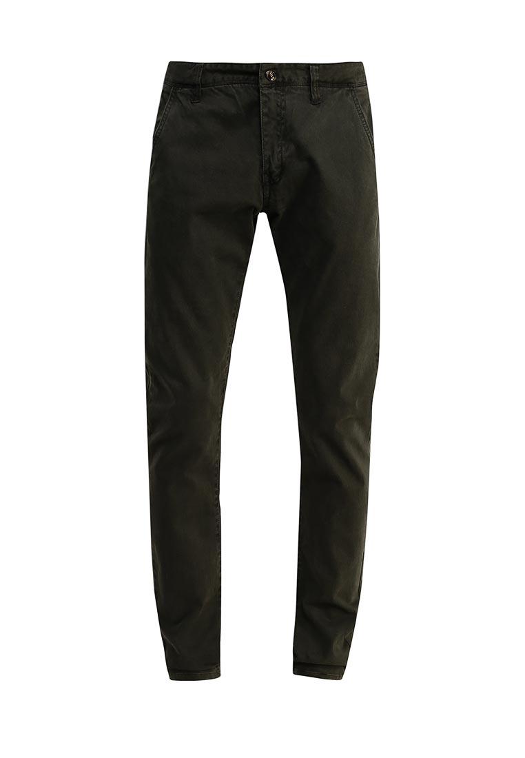Мужские повседневные брюки M&2 B013-WM-1561