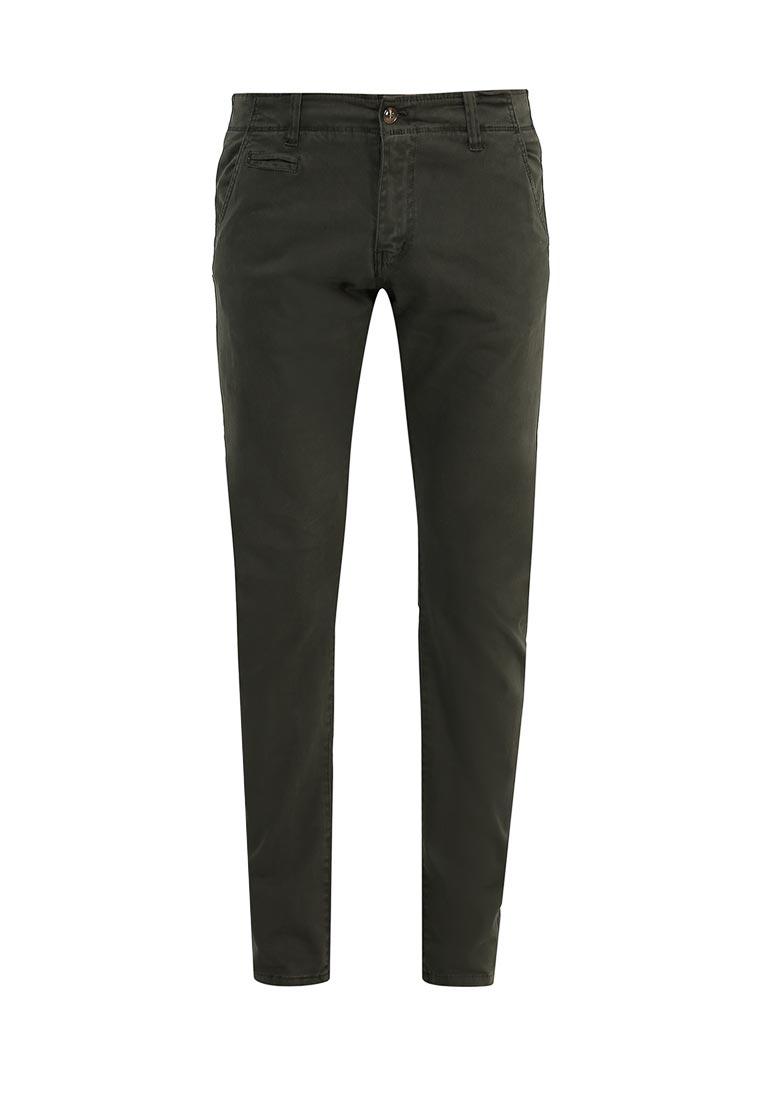 Мужские повседневные брюки M&2 B013-WM-1562