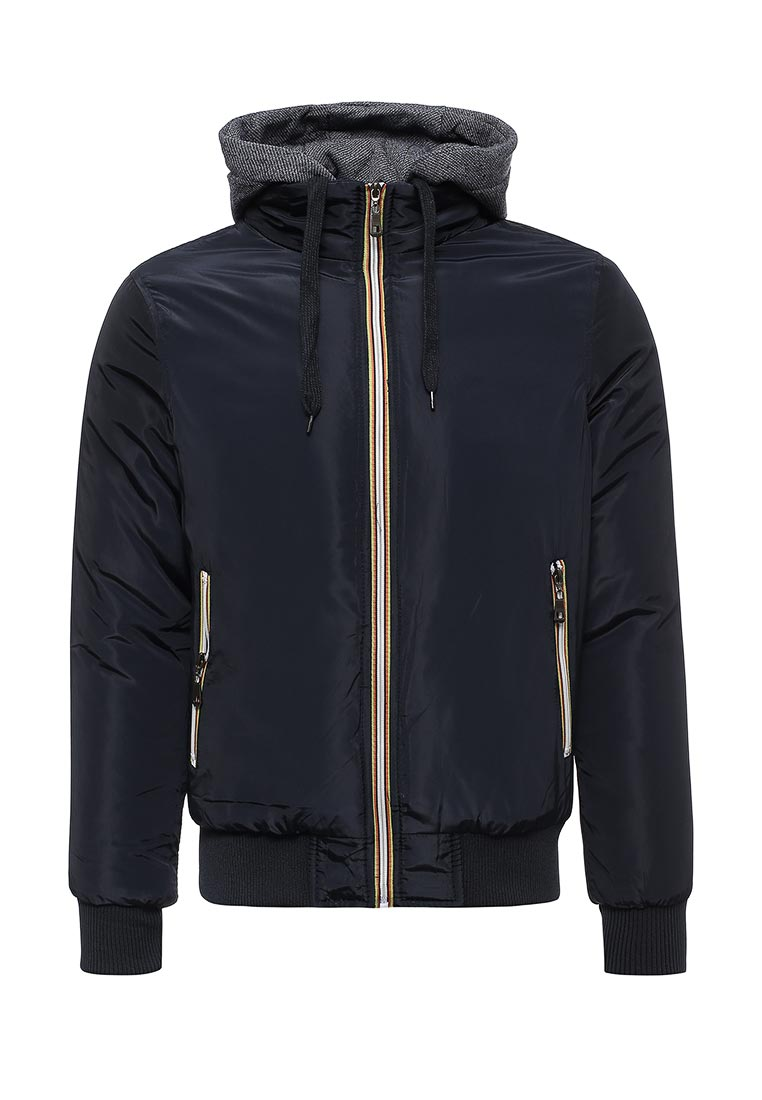 Куртка M&2 B013-C717