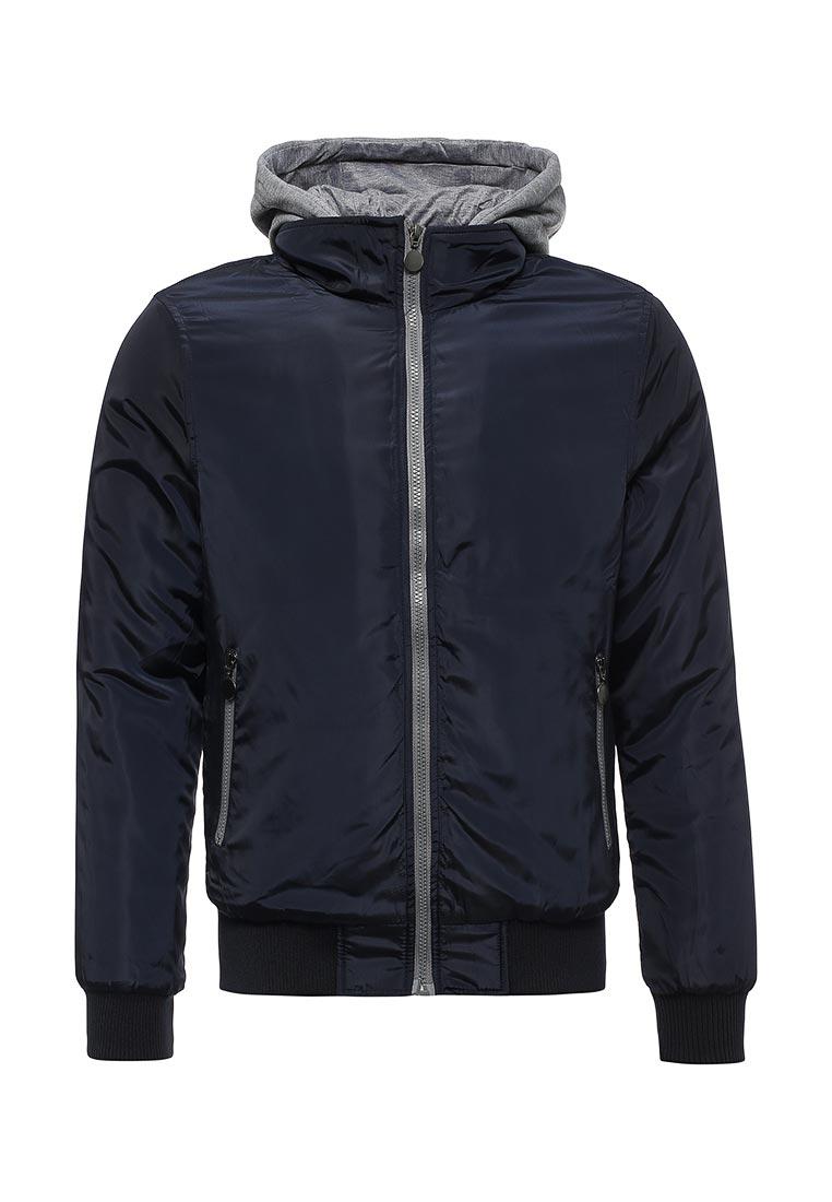 Куртка M&2 B013-CM917