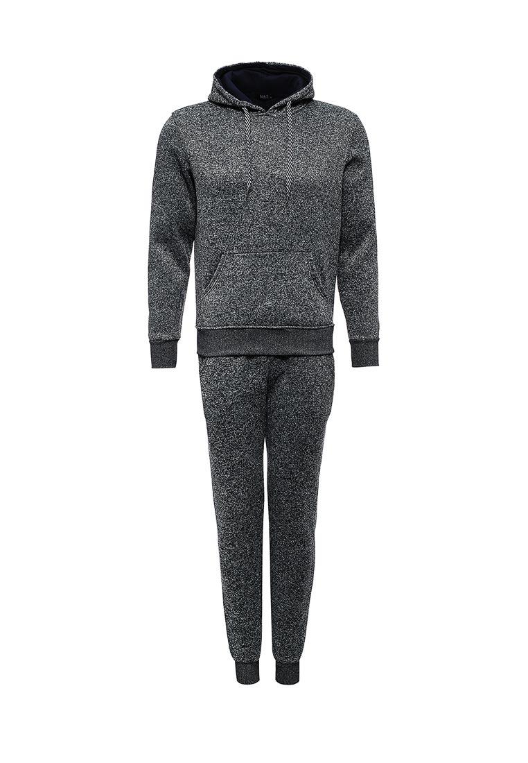 Спортивный костюм M&2 B013-K111