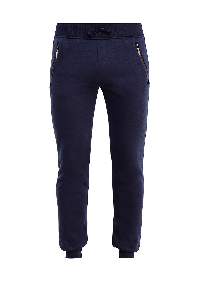 Мужские спортивные брюки M&2 B013-K95