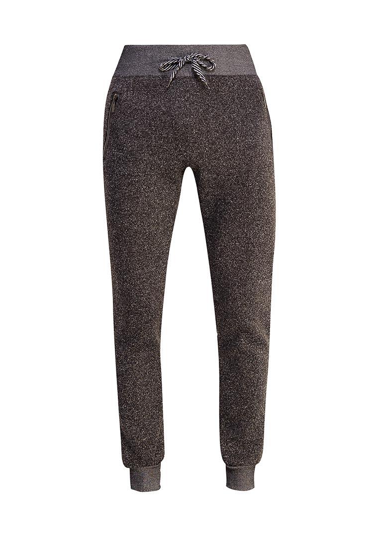 Мужские спортивные брюки M&2 B013-K98