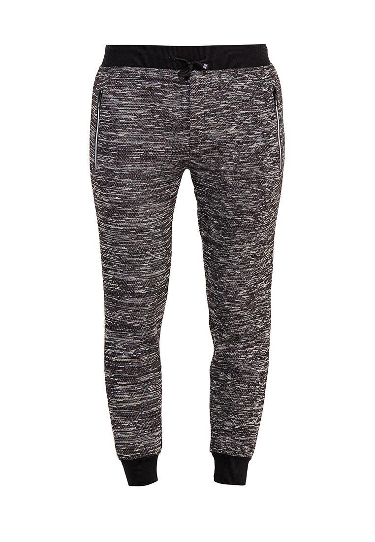 Мужские повседневные брюки M&2 B013-W1007