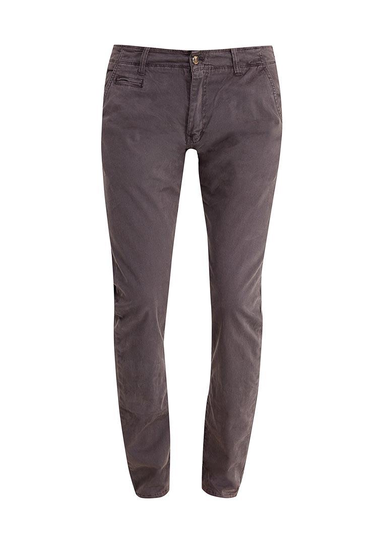 Мужские повседневные брюки M&2 B013-W1562