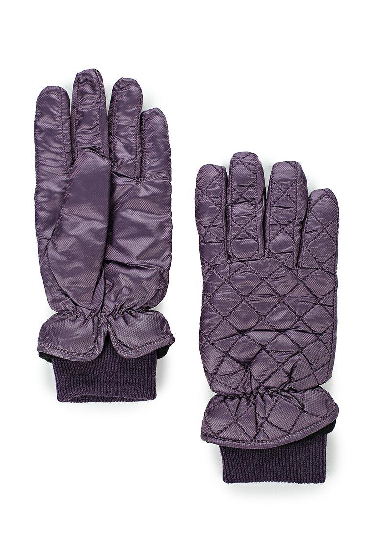 Женские перчатки Modo Gru SD12 women's purple