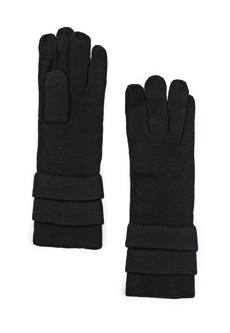 Женские перчатки Modo Gru W10 black