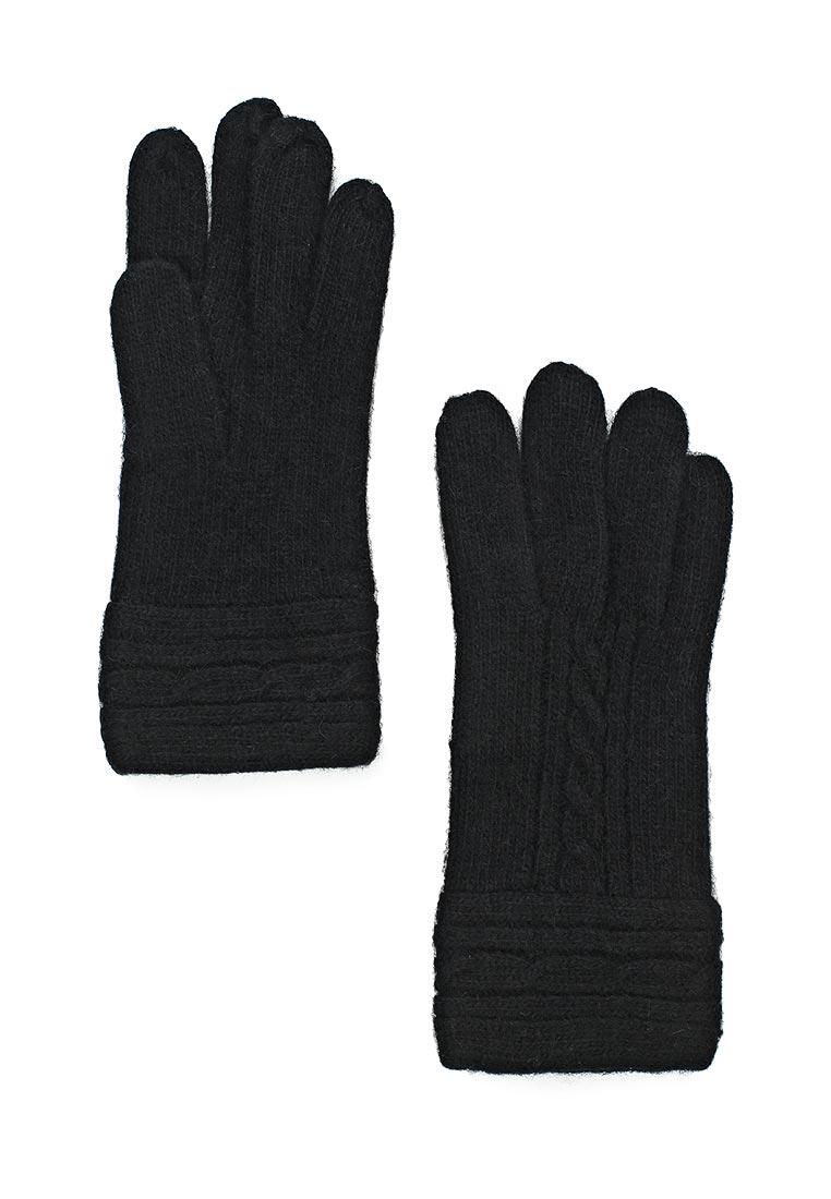 Женские перчатки Modo Gru W14 black