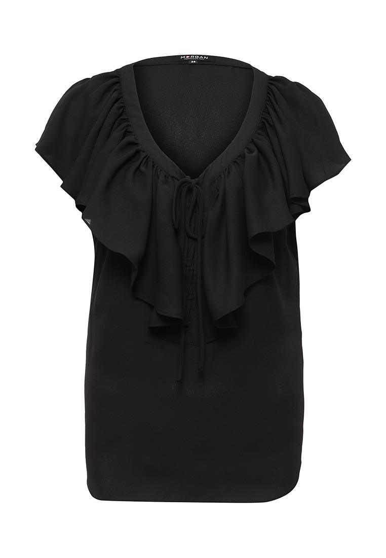 Блуза Morgan 161-OMIMI.N