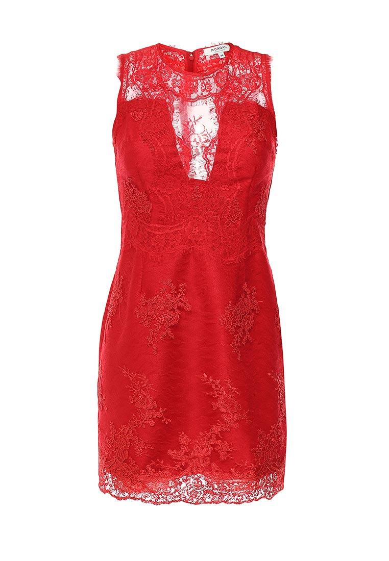 Вечернее / коктейльное платье Morgan 171-RJOIE.P