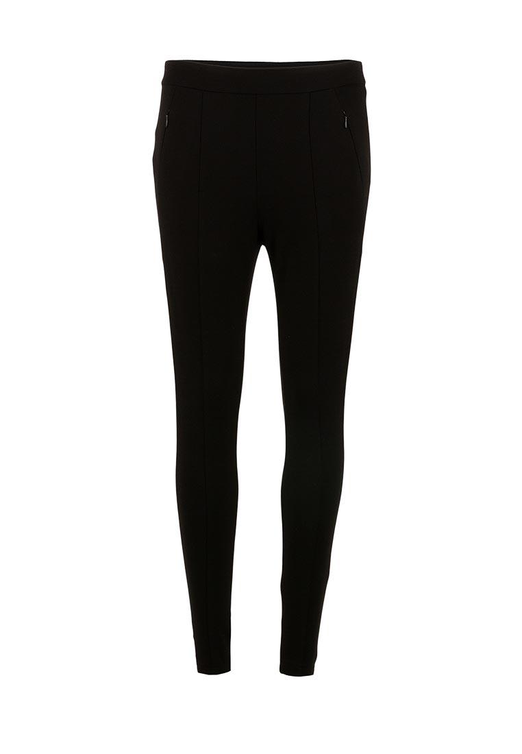 Женские зауженные брюки Morgan 171-PAPETI.N
