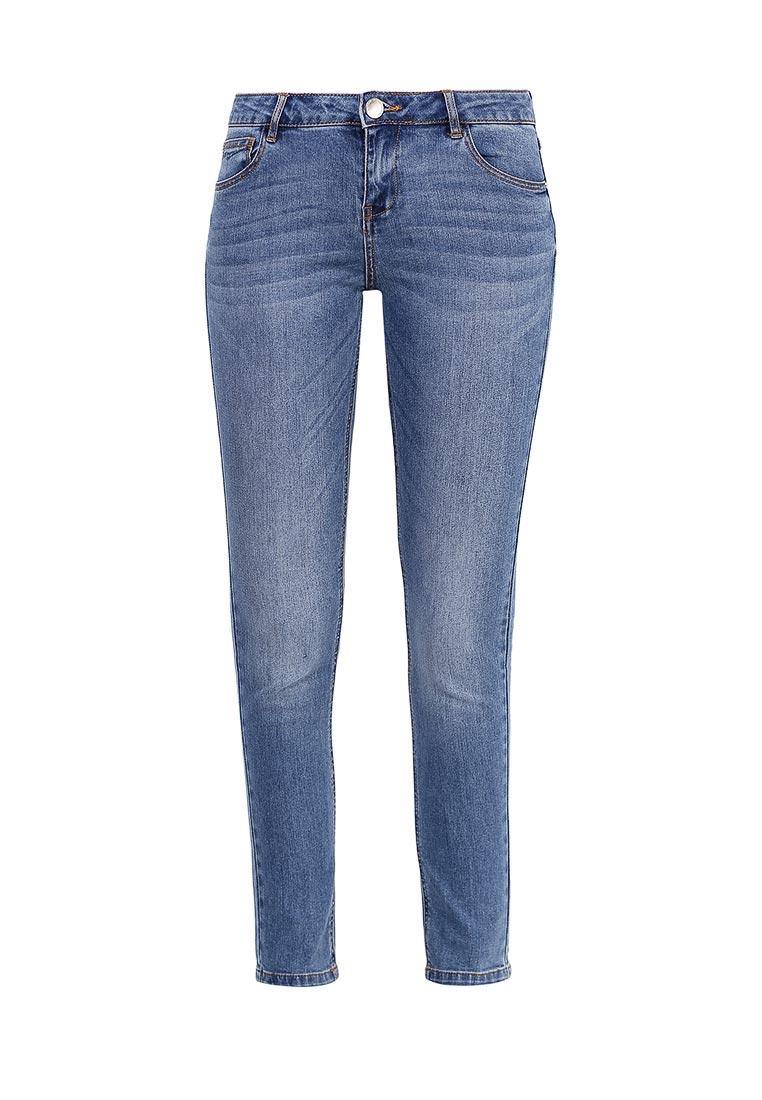 Зауженные джинсы Morgan 171-PJASAS.N