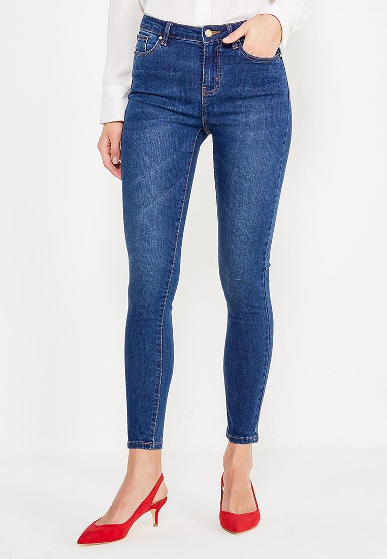 Зауженные джинсы Morgan 172-PCLARA.P