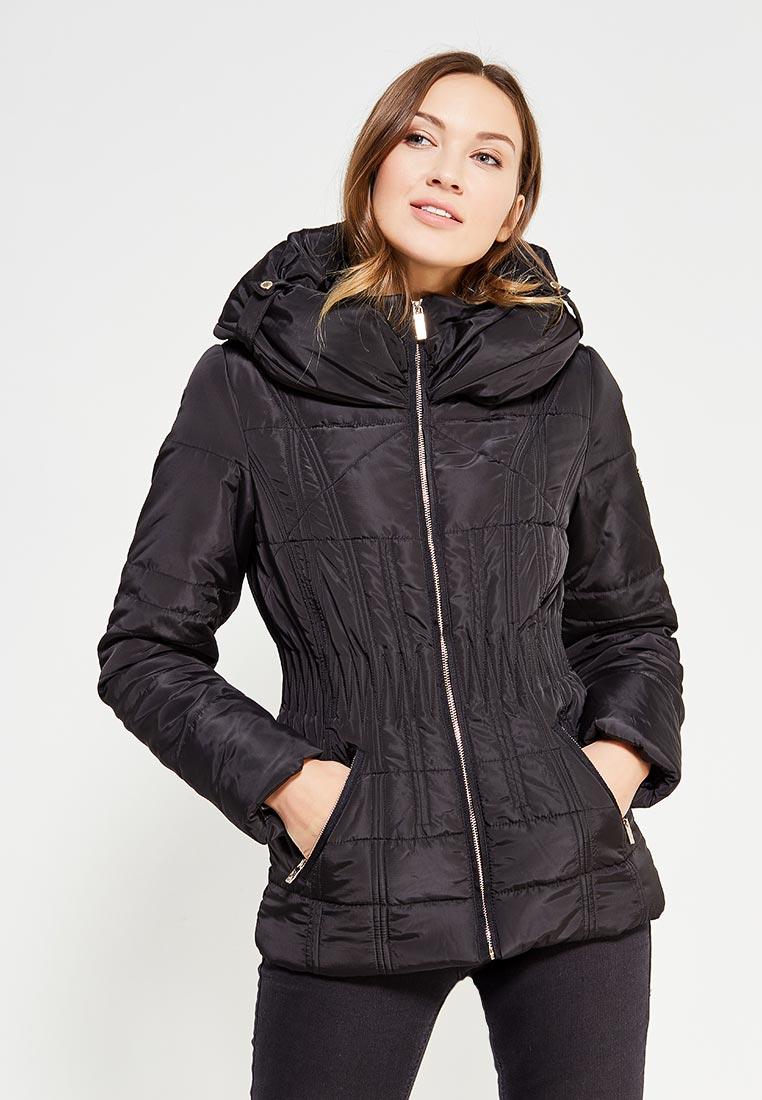 Куртка Morgan 172-GSPEKO.P