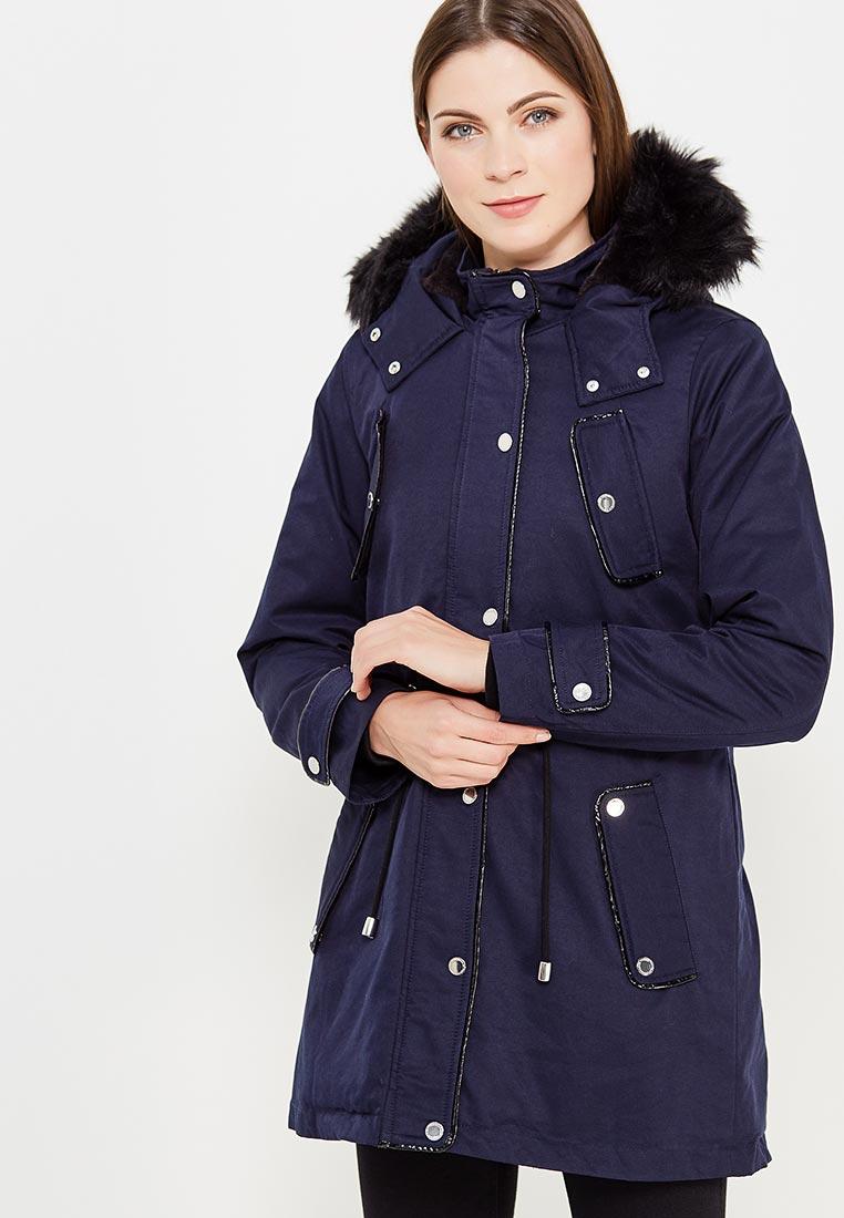 Куртка Morgan 172-GROOM.P
