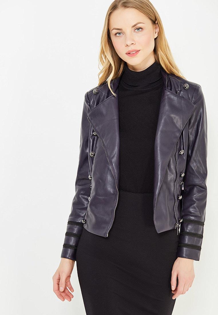 Куртка Morgan 172-VICKY.N