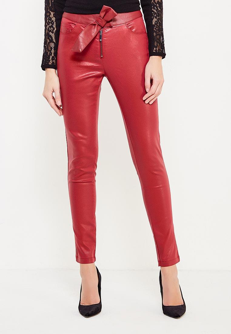 Женские зауженные брюки Morgan 172-PBOW.N