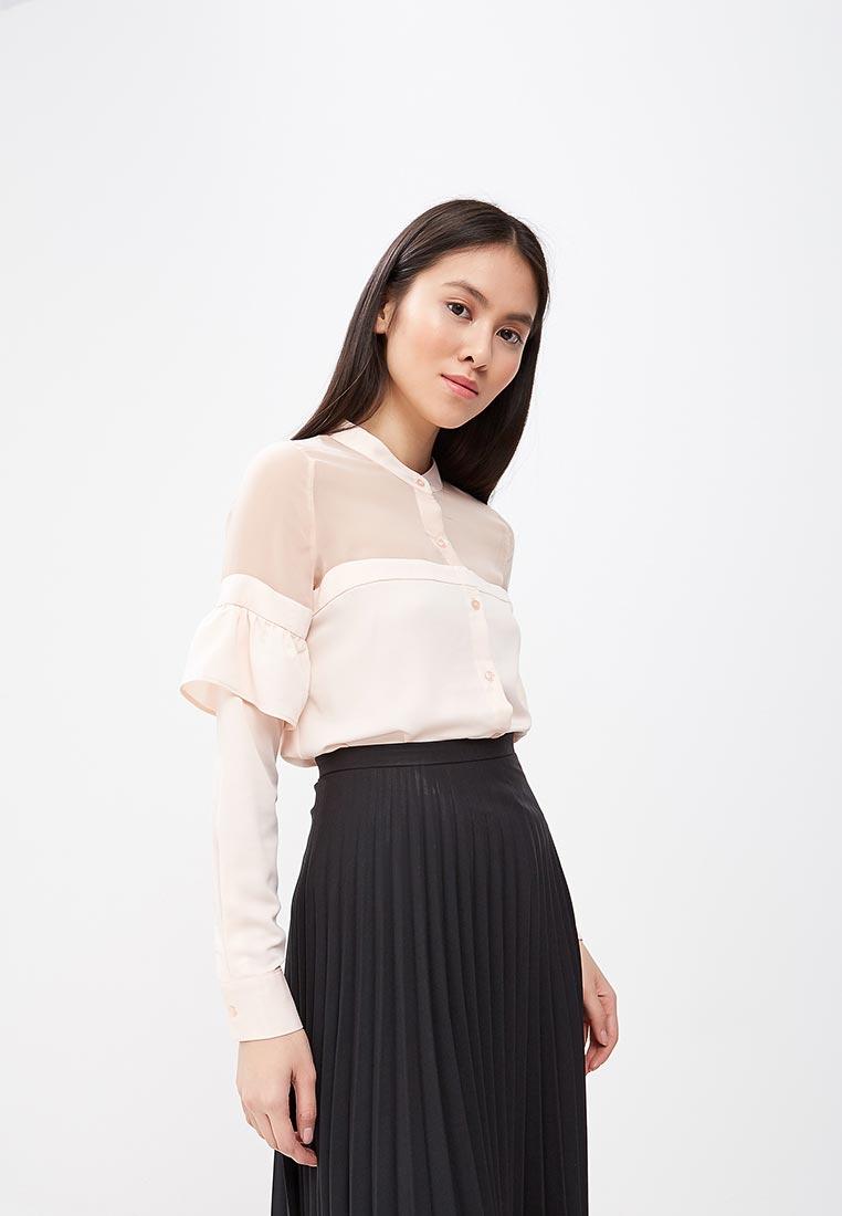 Блуза Morgan 181-CHOLIE.N