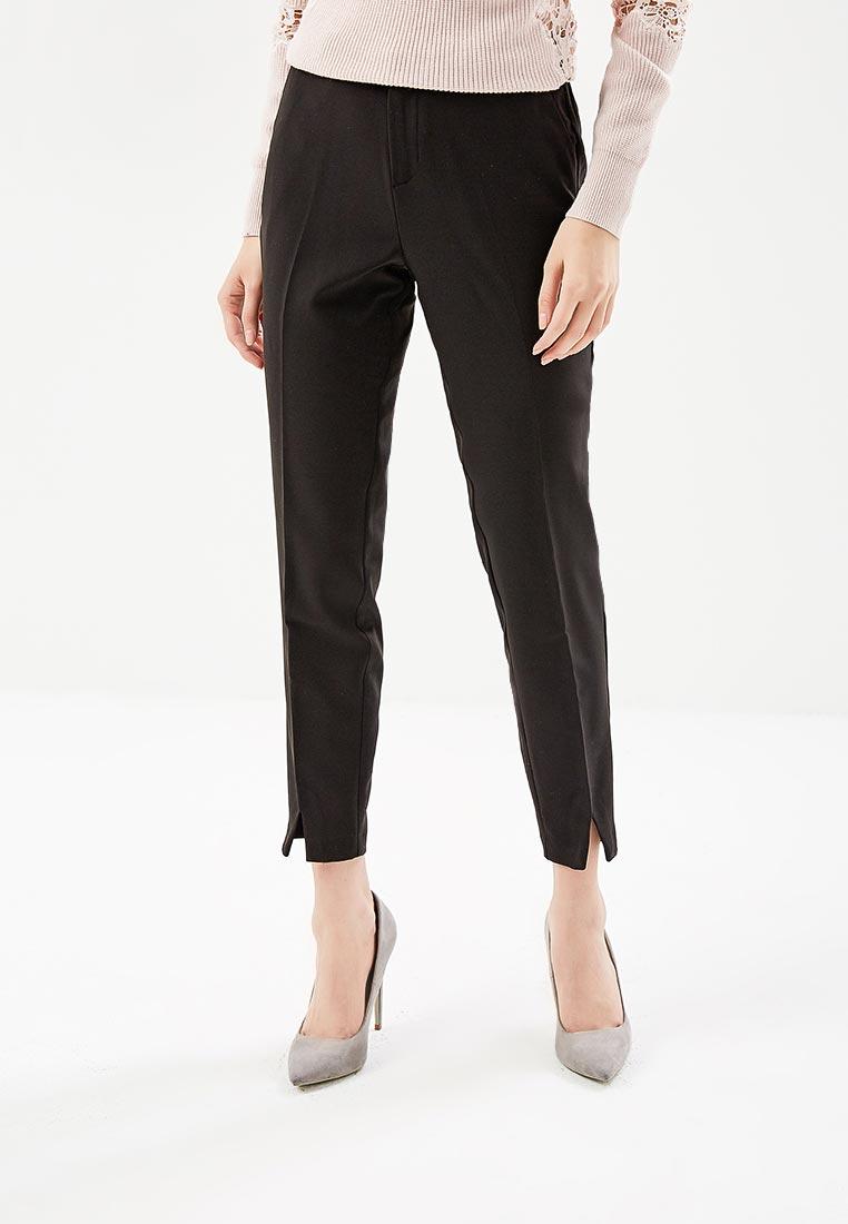 Женские зауженные брюки Morgan 181-POXOU.P