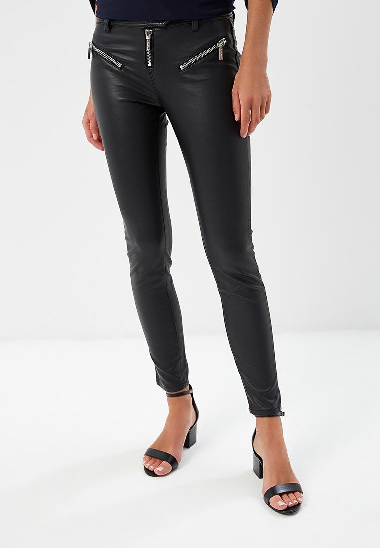 Женские зауженные брюки Morgan 181-PTOP.P