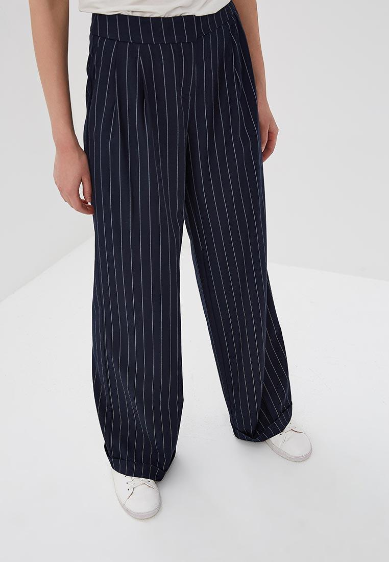 Женские широкие и расклешенные брюки Morgan 181-PEBEL.N