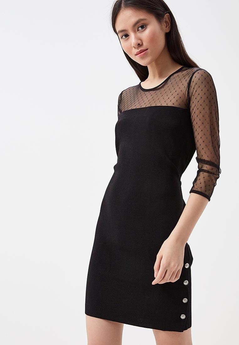 Платье Morgan 181-RPLUME.M