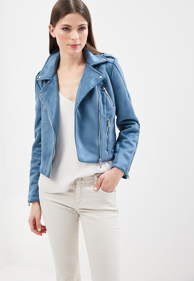 Кожаная куртка Morgan 181-GOSTA.P
