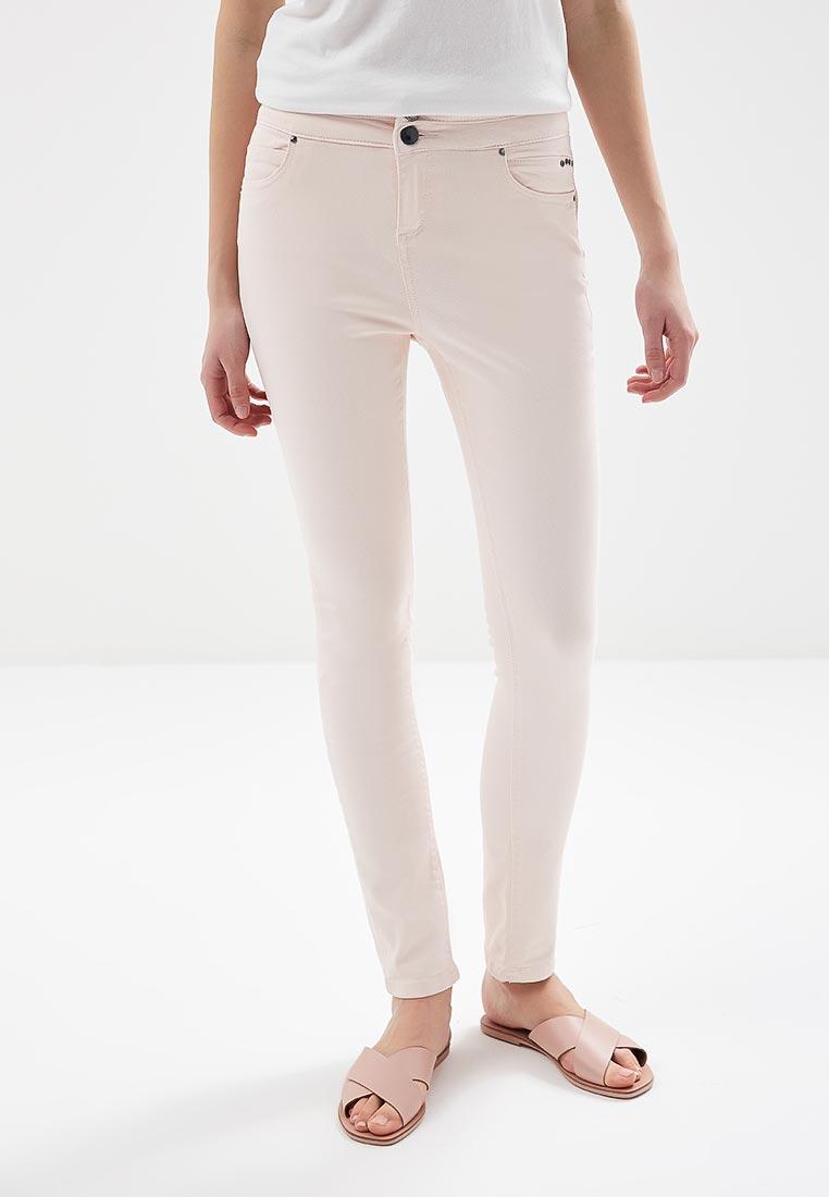 Женские зауженные брюки Morgan 181-PETALI.P