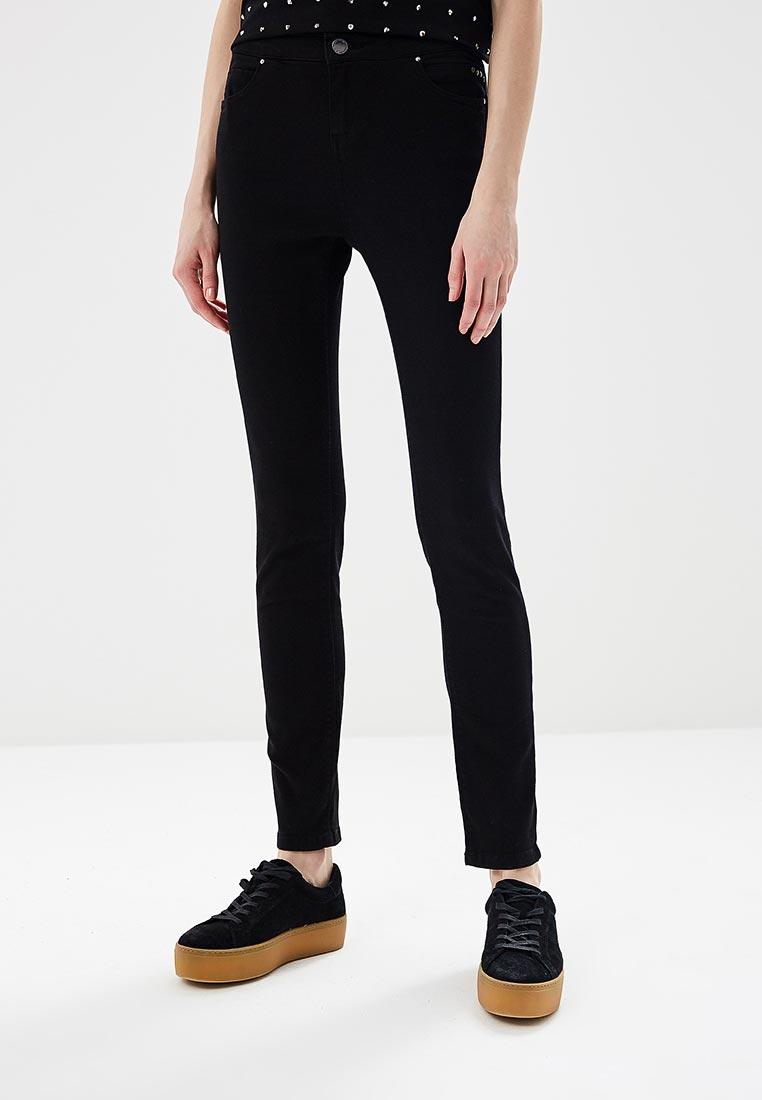 Зауженные джинсы Morgan 181-PETALI.P