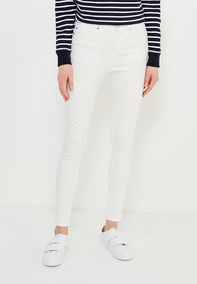 Зауженные джинсы Morgan 181-PBASA.P
