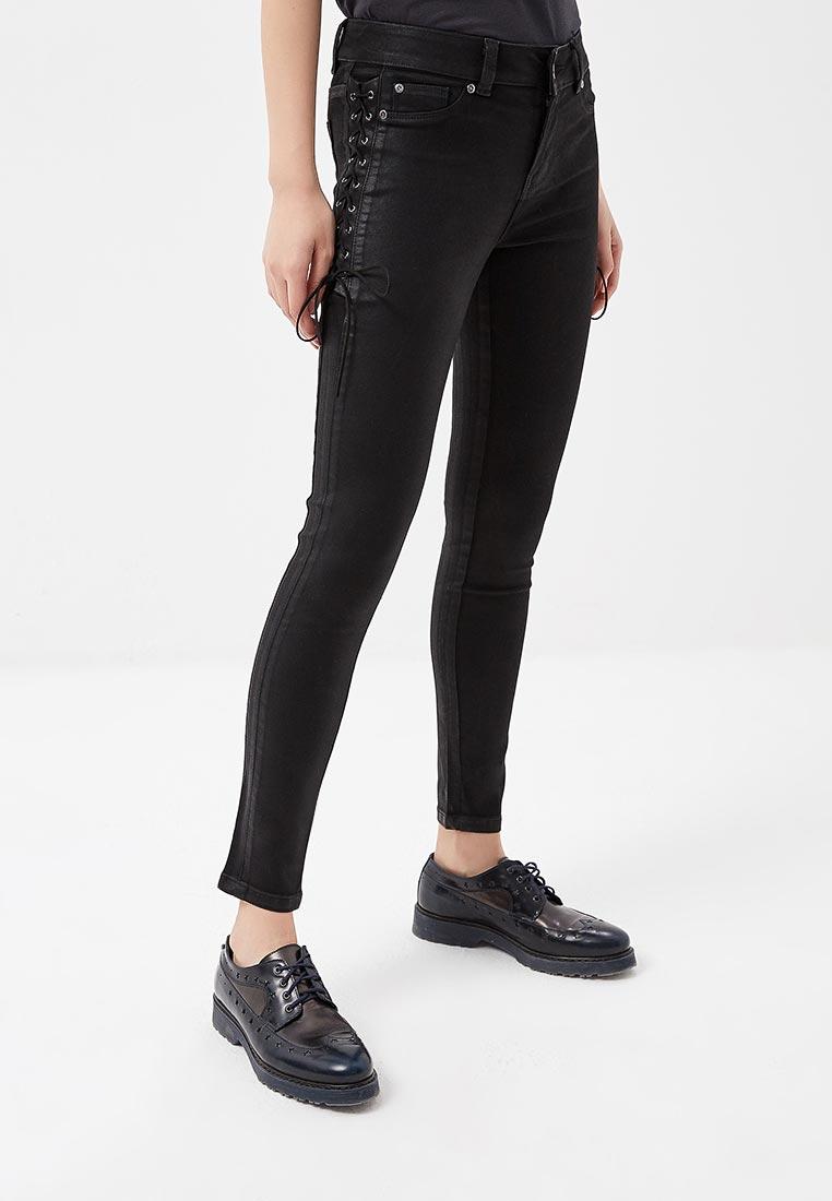 Зауженные джинсы Morgan 181-PLACET.P