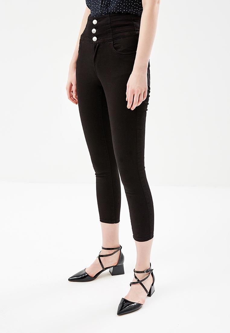 Зауженные джинсы Morgan 172-PRIPA.P