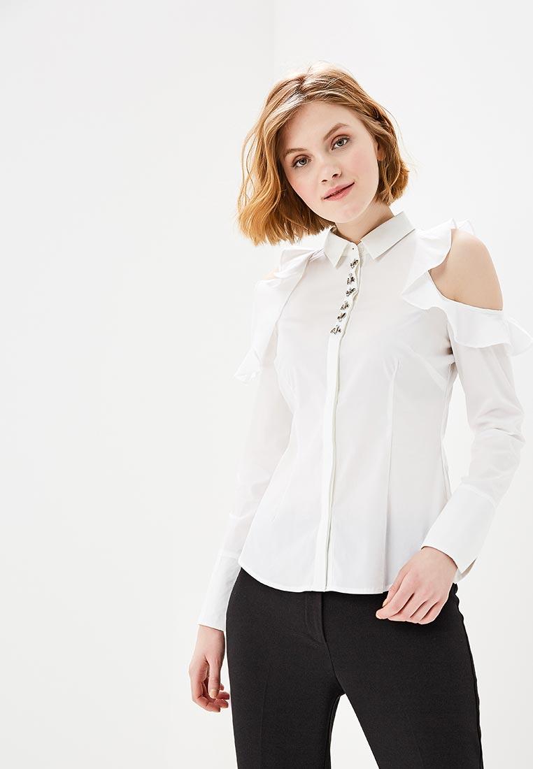 Блуза Morgan 181-COTAMI.N