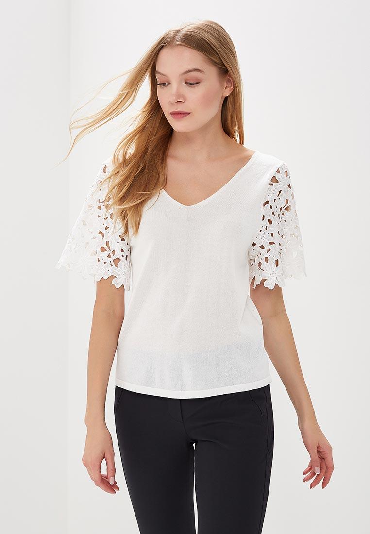 Блуза Morgan 181-MSOPH.M