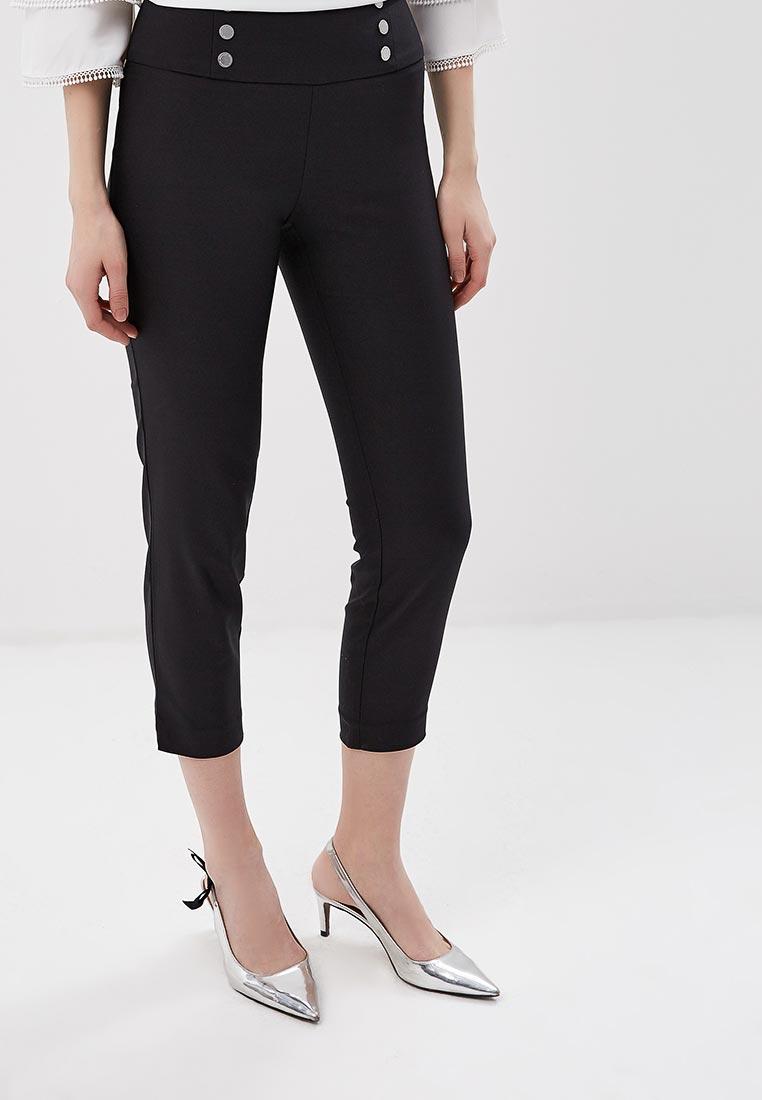 Женские зауженные брюки Morgan 181-PILA.N