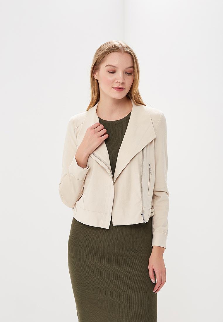 Кожаная куртка Morgan 181-VSUEDE.P