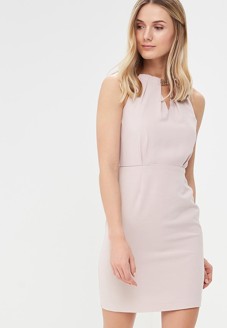 Платье Morgan 181-RLALA.P