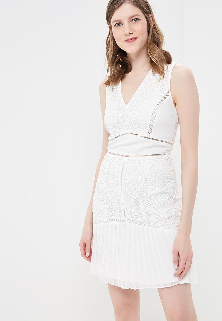Платье Morgan 181-RAMI.N